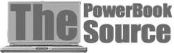 powerbook logo 2
